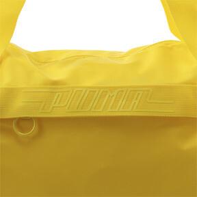 Thumbnail 4 of ウィメンズ コズミック トレーニング バッグ 16L, Blazing Yellow, medium-JPN