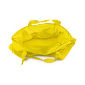 Thumbnail 3 of Cosmic Women's Training Bag, Blazing Yellow, medium