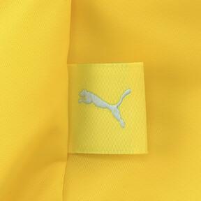 Thumbnail 7 of ウィメンズ コズミック トレーニング バッグ 16L, Blazing Yellow, medium-JPN