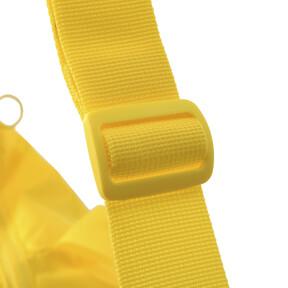 Thumbnail 8 of ウィメンズ コズミック トレーニング バッグ 16L, Blazing Yellow, medium-JPN