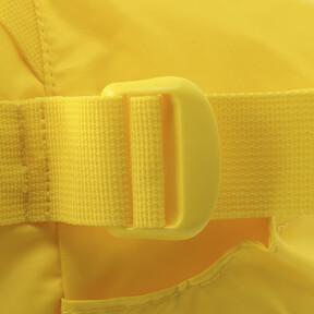 Thumbnail 9 of ウィメンズ コズミック トレーニング バッグ 16L, Blazing Yellow, medium-JPN