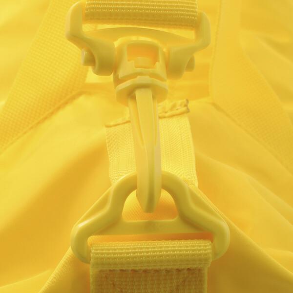 ウィメンズ コズミック トレーニング バッグ 16L, Blazing Yellow, large-JPN