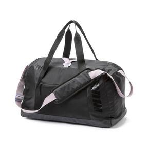 Active Training Duffel Bag