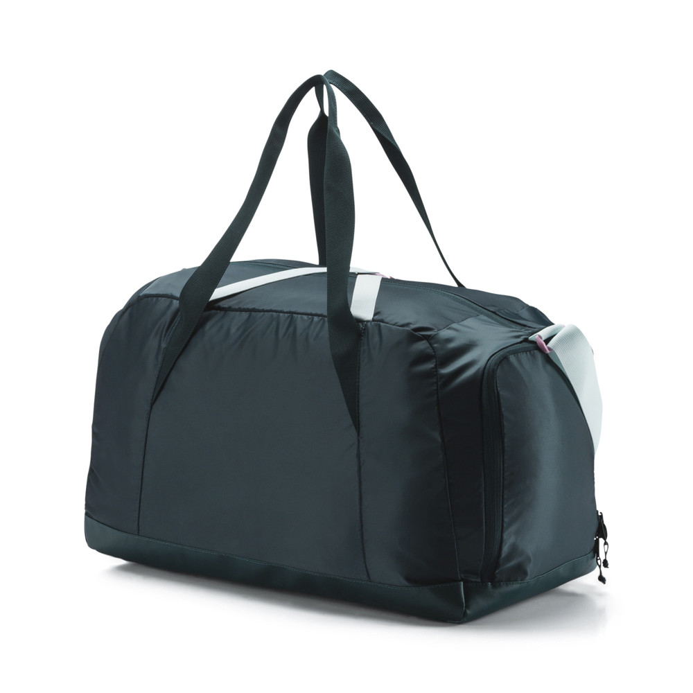 Image Puma Active Women's Training Duffle Bag #2