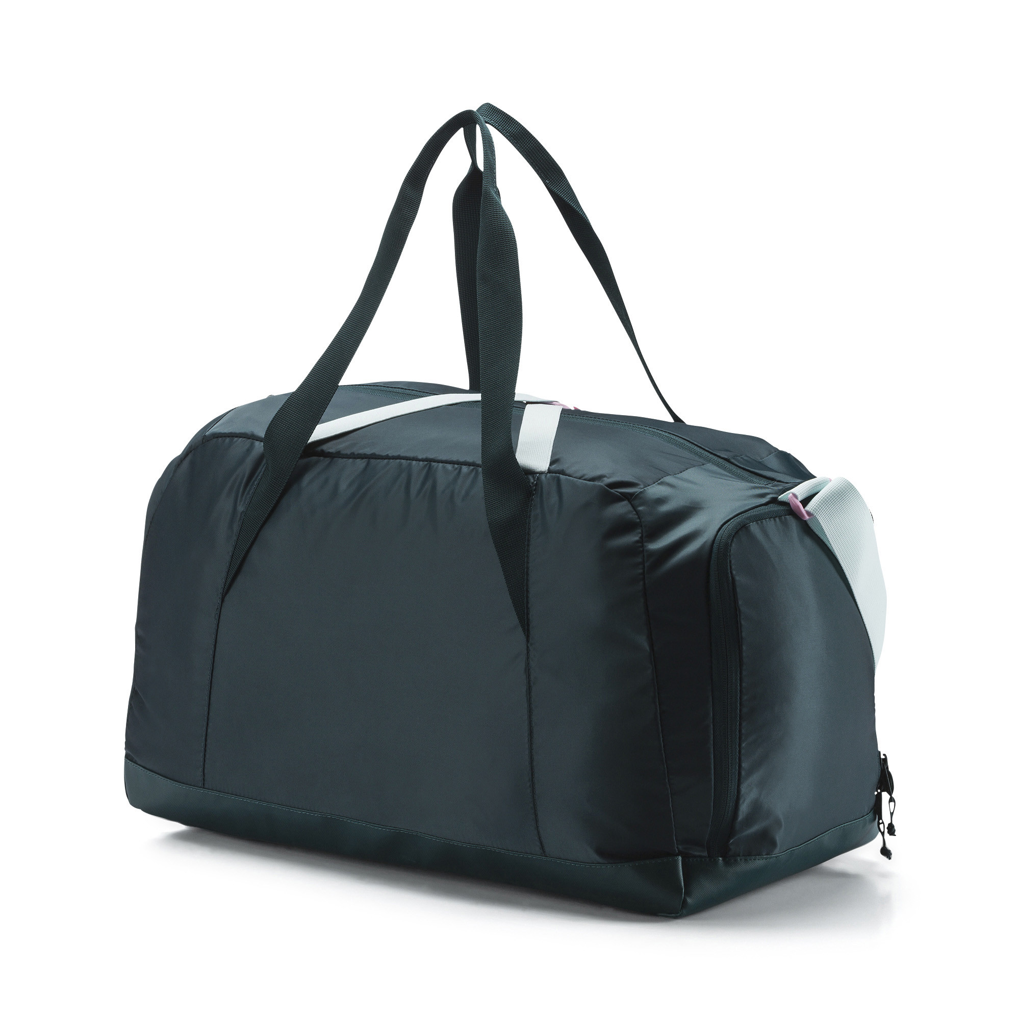Image Puma Active Women's Training Duffle Bag #3