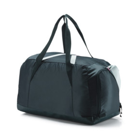 Thumbnail 3 of Active Training Duffel Bag, Ponderosa Pine, medium
