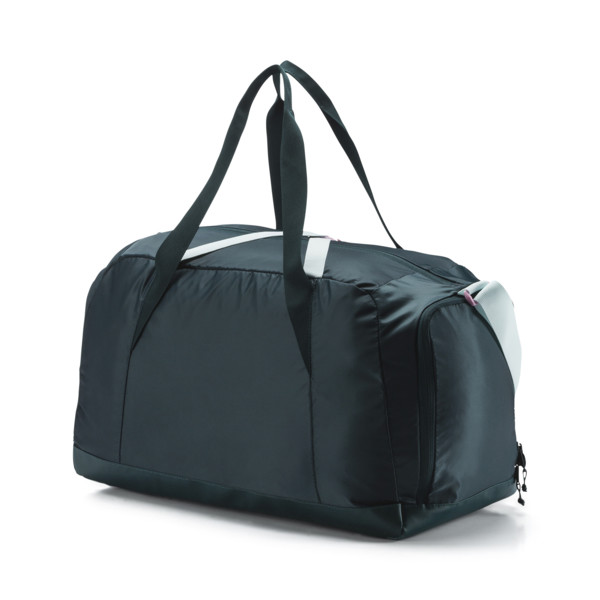 Active Training Duffel Bag, Ponderosa Pine, large