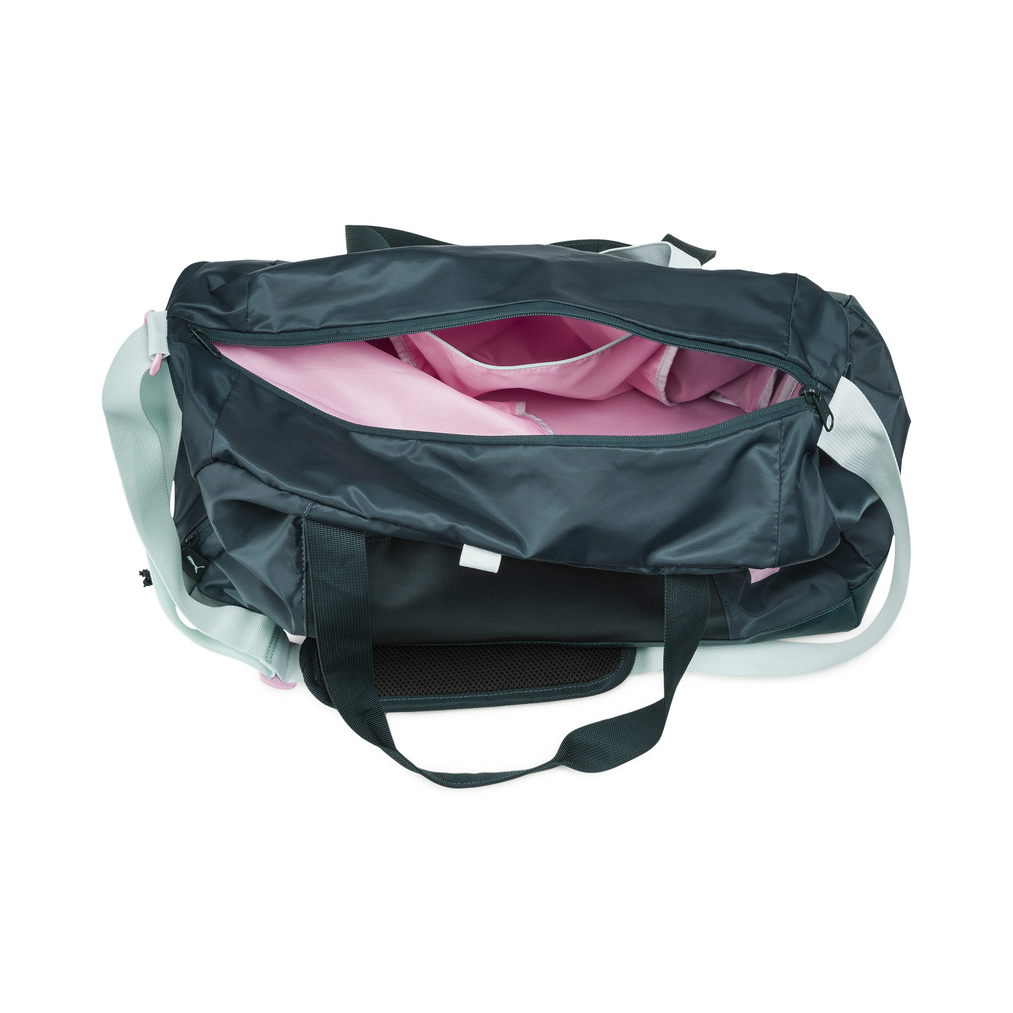 Image Puma Active Women's Training Duffle Bag #4