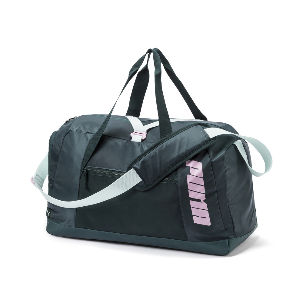 Image Puma Active Women's Training Duffle Bag #1