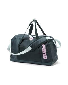 Image Puma Active Women's Training Duffle Bag
