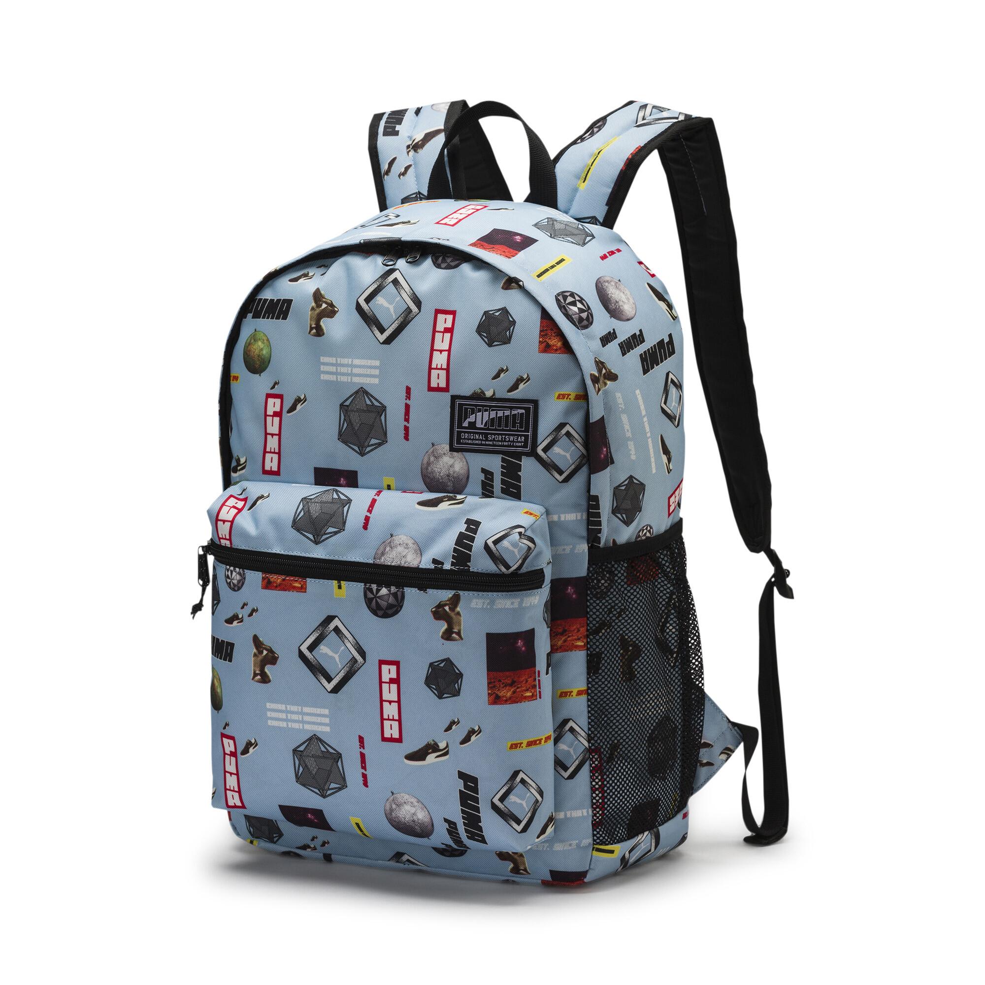 PUMA Academy Backpack