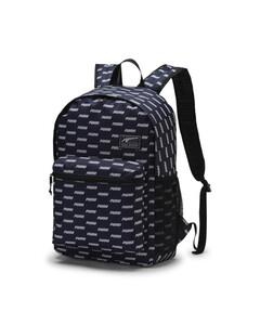 Image Puma Academy Backpack