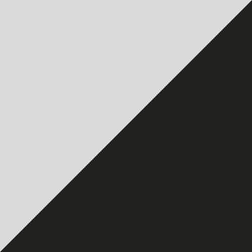 Puma Black-Leaf AOP