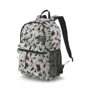Зображення Puma Рюкзак PUMA Academy Backpack