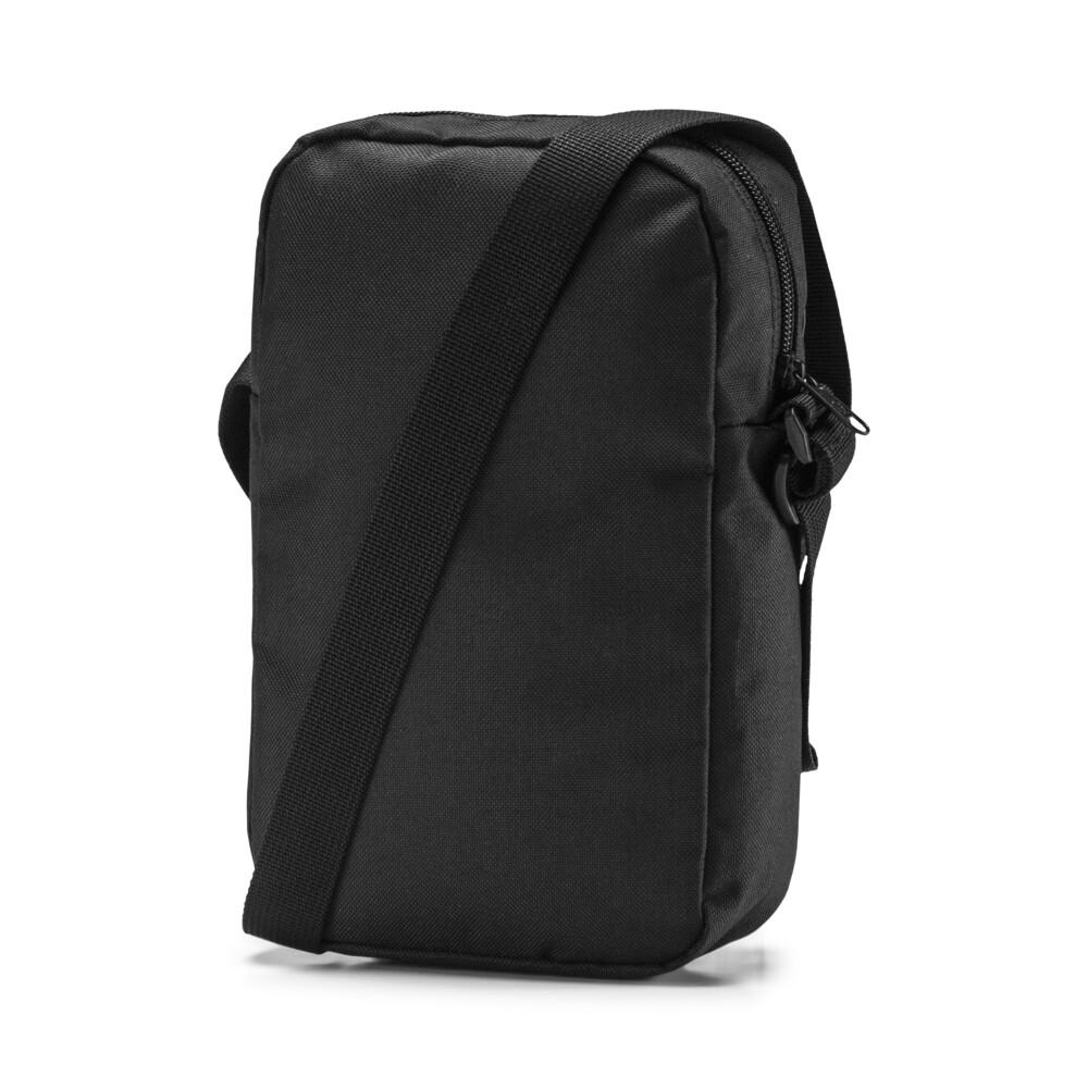 Image Puma Academy Shoulder Bag #2