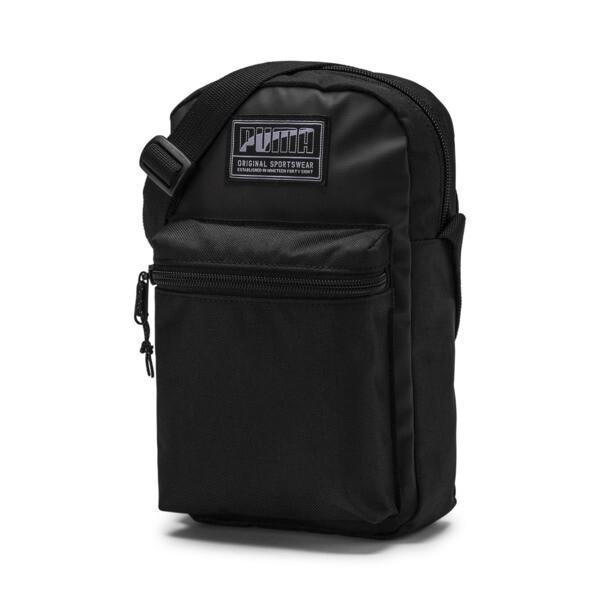 PUMA Academy Portable, Puma Black, large