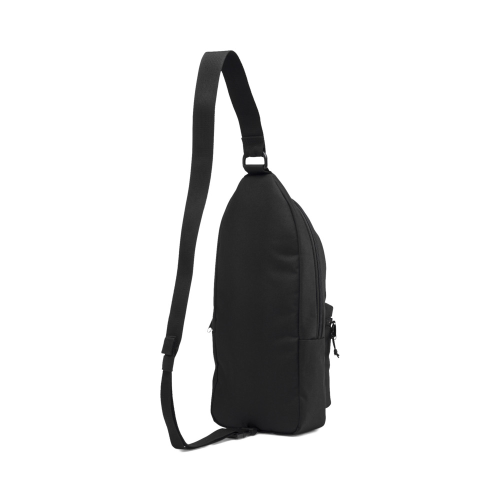 Image Puma Academy Cross Backpack #2