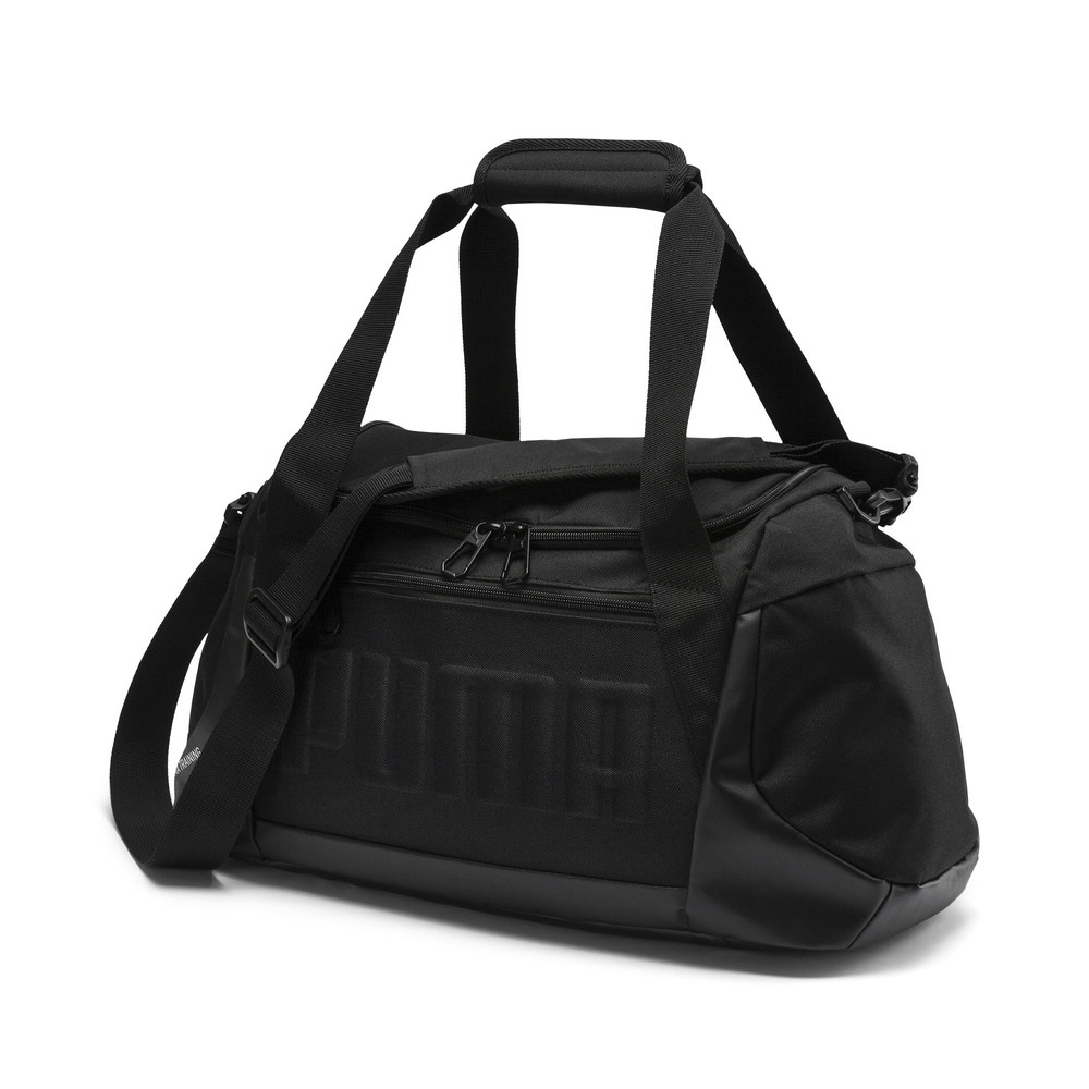Image PUMA GYM Small Duffle Bag #1