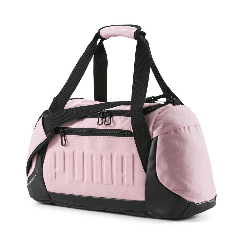 Image PUMA GYM Small Duffle Bag #1