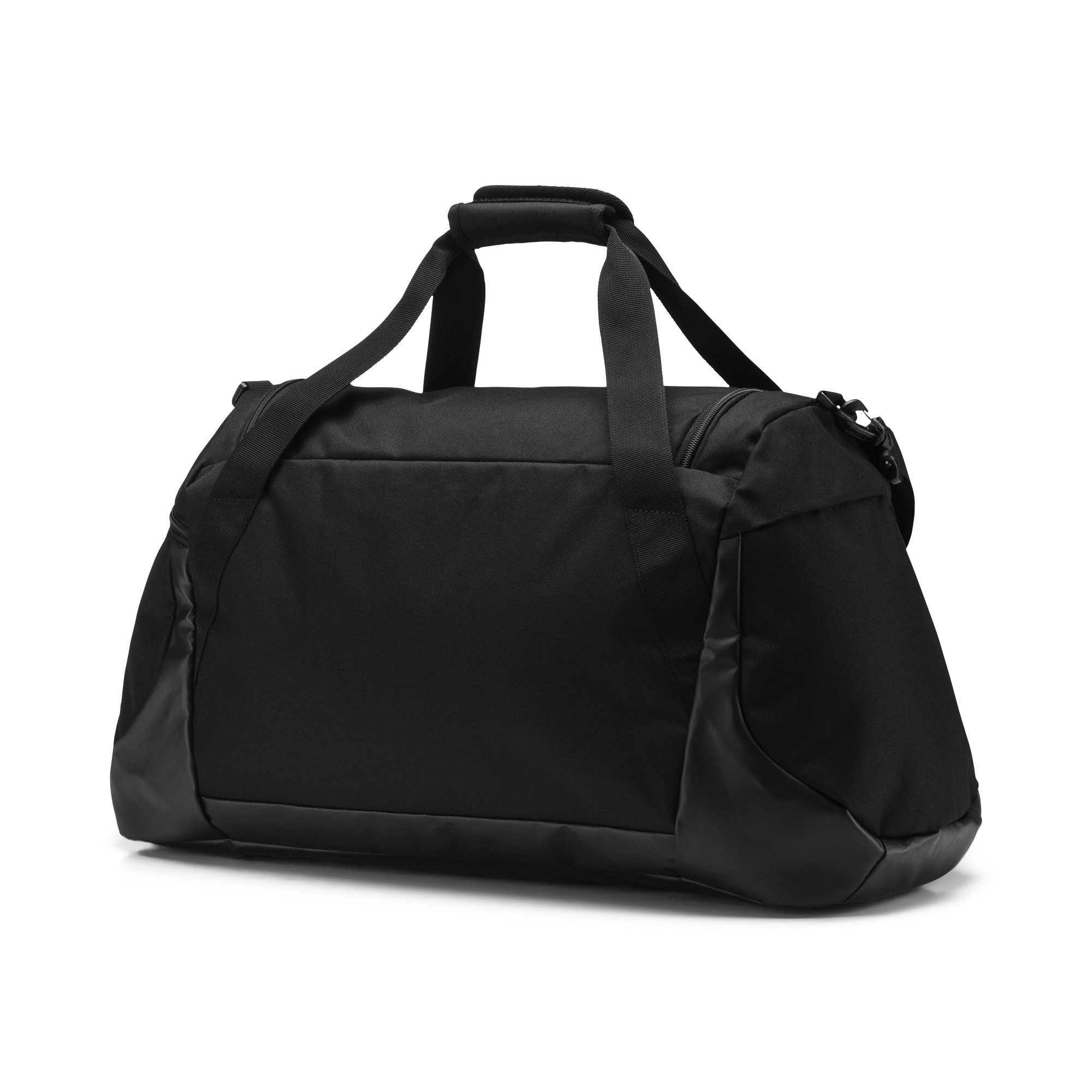 Image Puma GYM Medium Duffle Bag #3