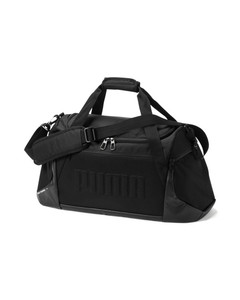 Image Puma GYM Medium Duffle Bag