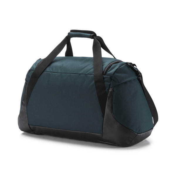 GYM Medium Duffle Bag, Ponderosa Pine, large