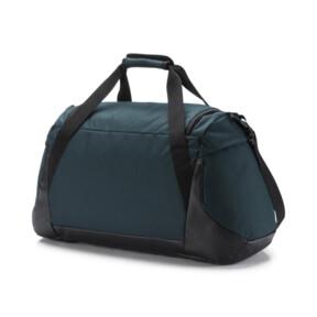 Thumbnail 3 of GYM Duffel Bag, Ponderosa Pine, medium