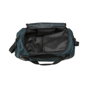 Thumbnail 4 of GYM Medium Duffle Bag, Ponderosa Pine, medium