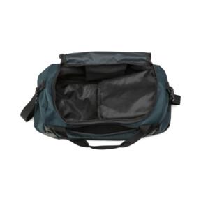 Thumbnail 4 of GYM Duffel Bag, Ponderosa Pine, medium