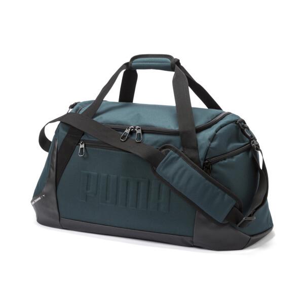 GYM Duffel Bag, Ponderosa Pine, large