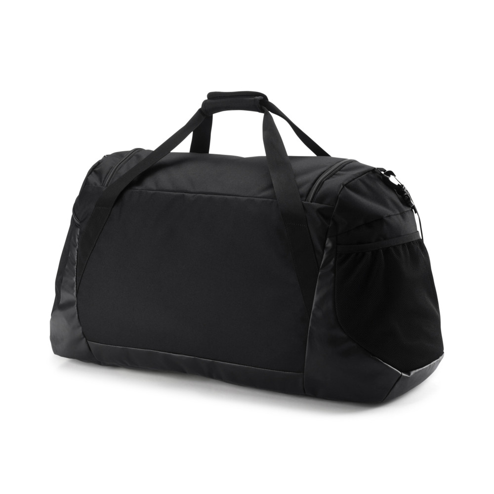 Image PUMA GYM Large Duffle Bag #2