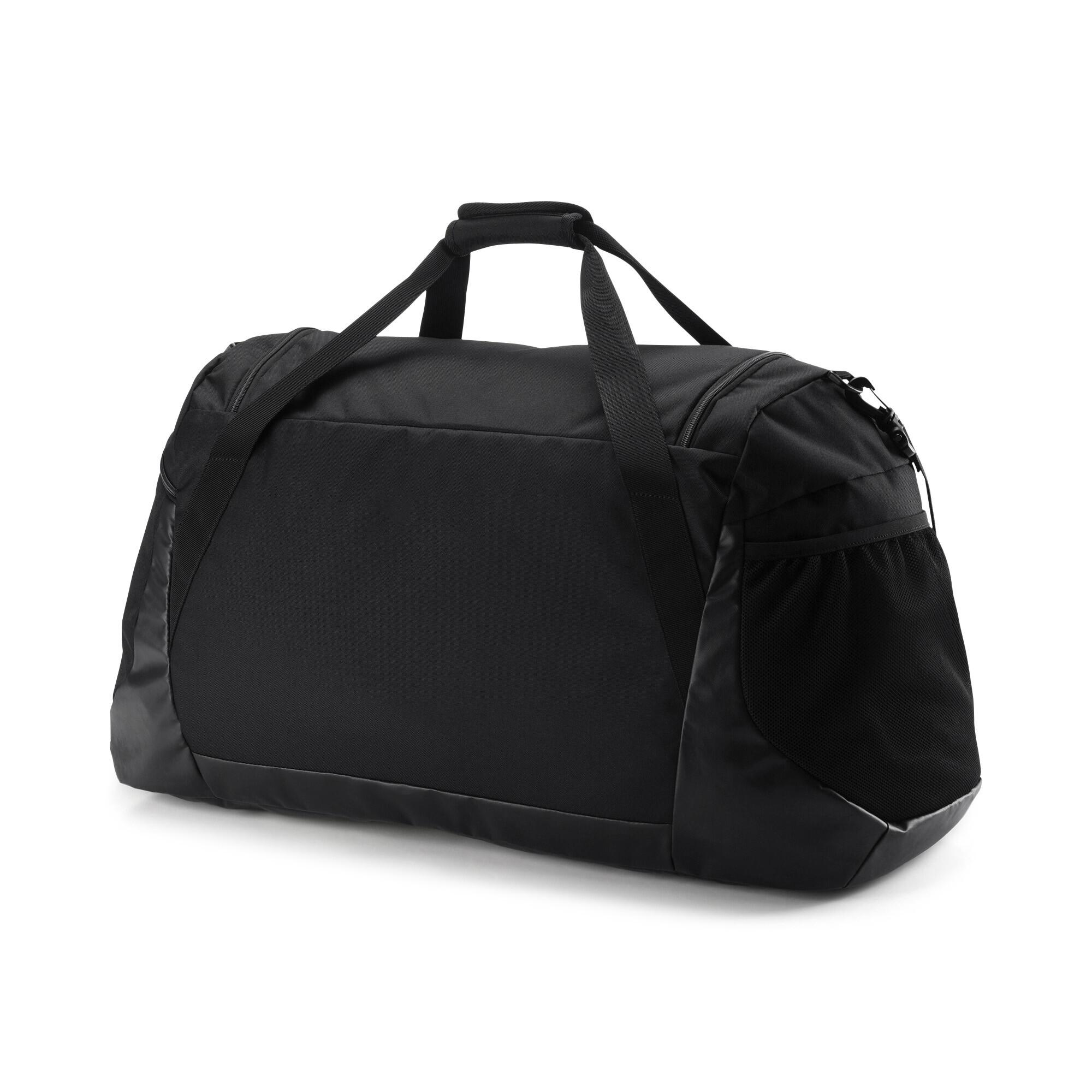 Image Puma GYM Large Duffle Bag #2