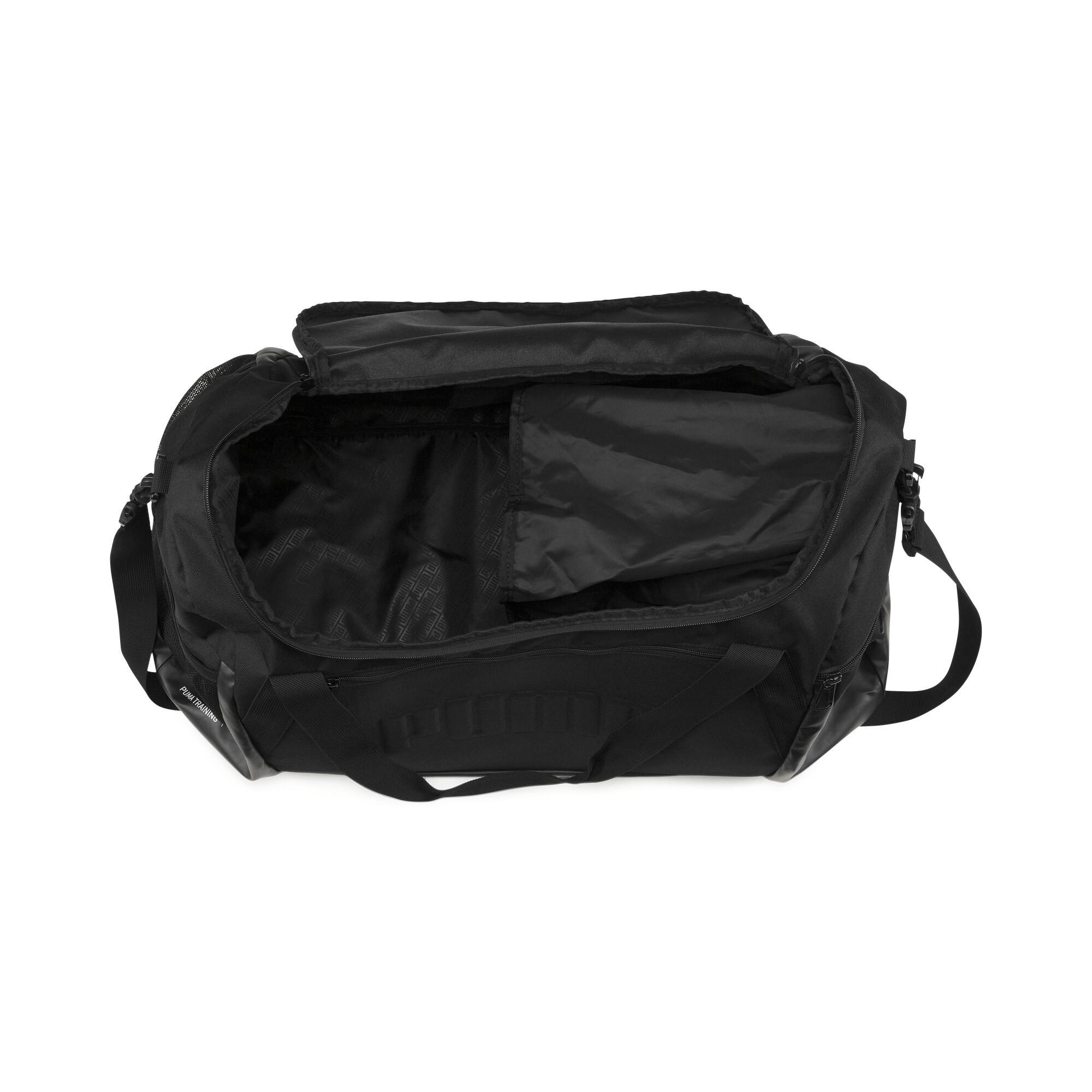 Image Puma GYM Large Duffle Bag #3