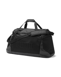 Image Puma GYM Large Duffle Bag