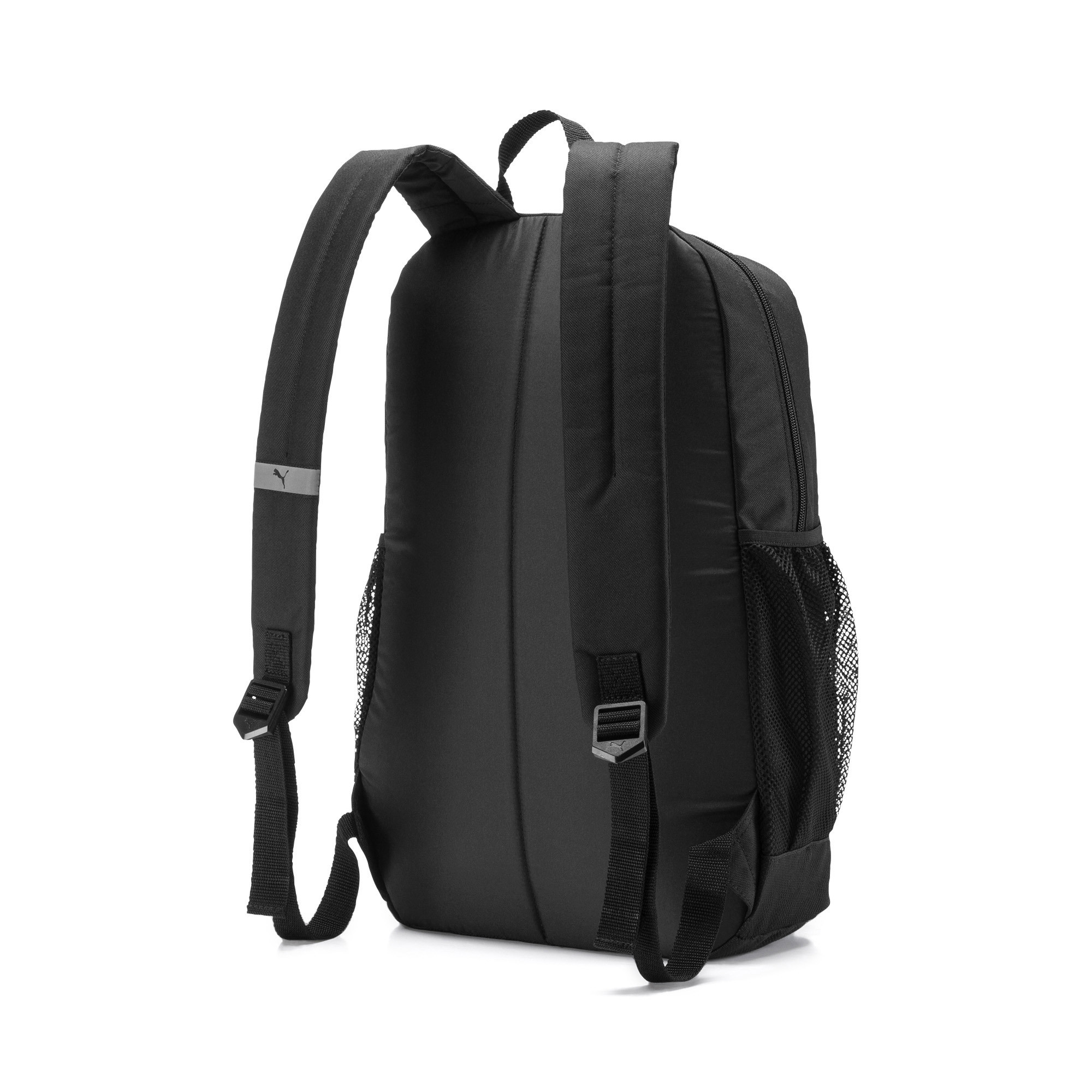 Image Puma Plus II Backpack #3