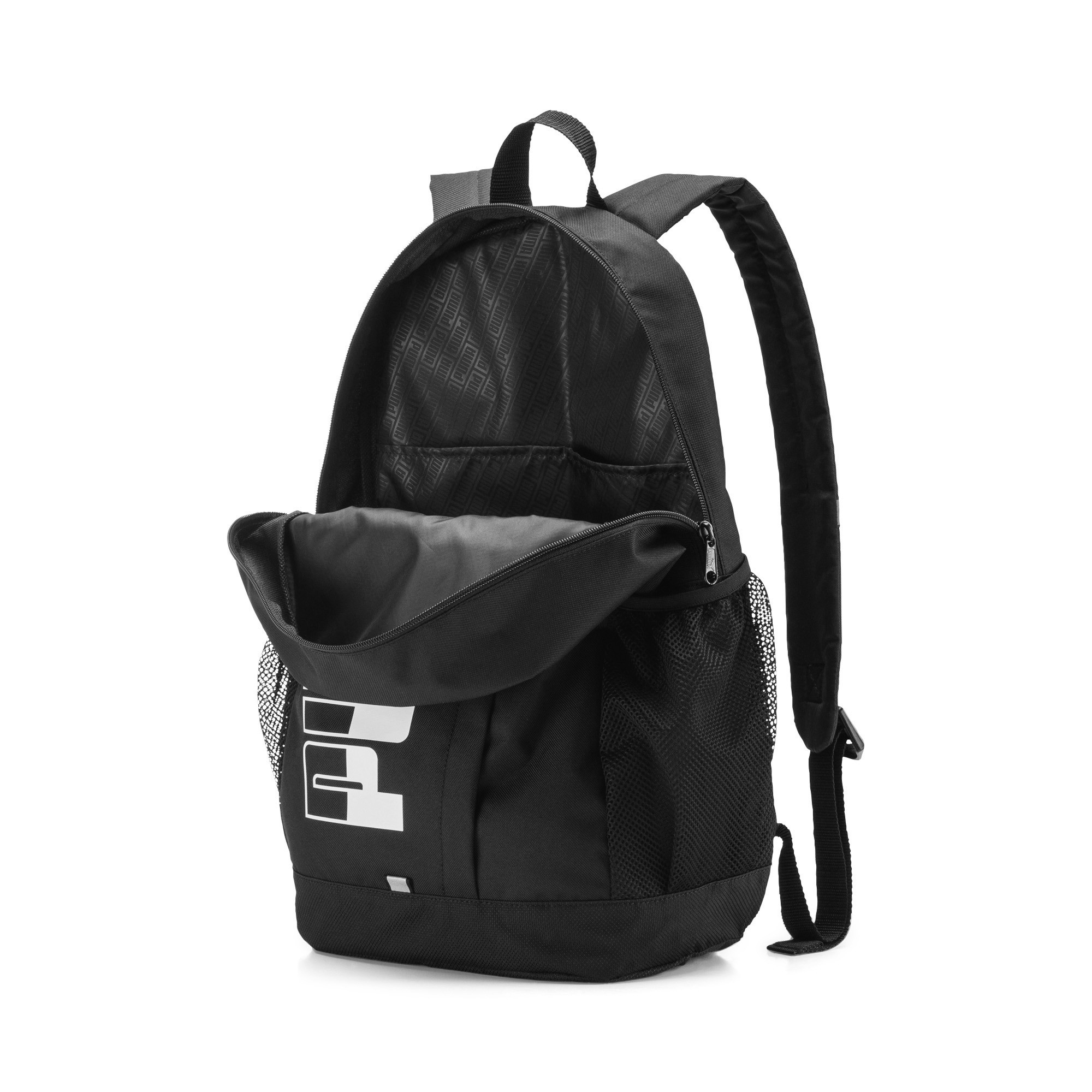Image Puma Plus II Backpack #4