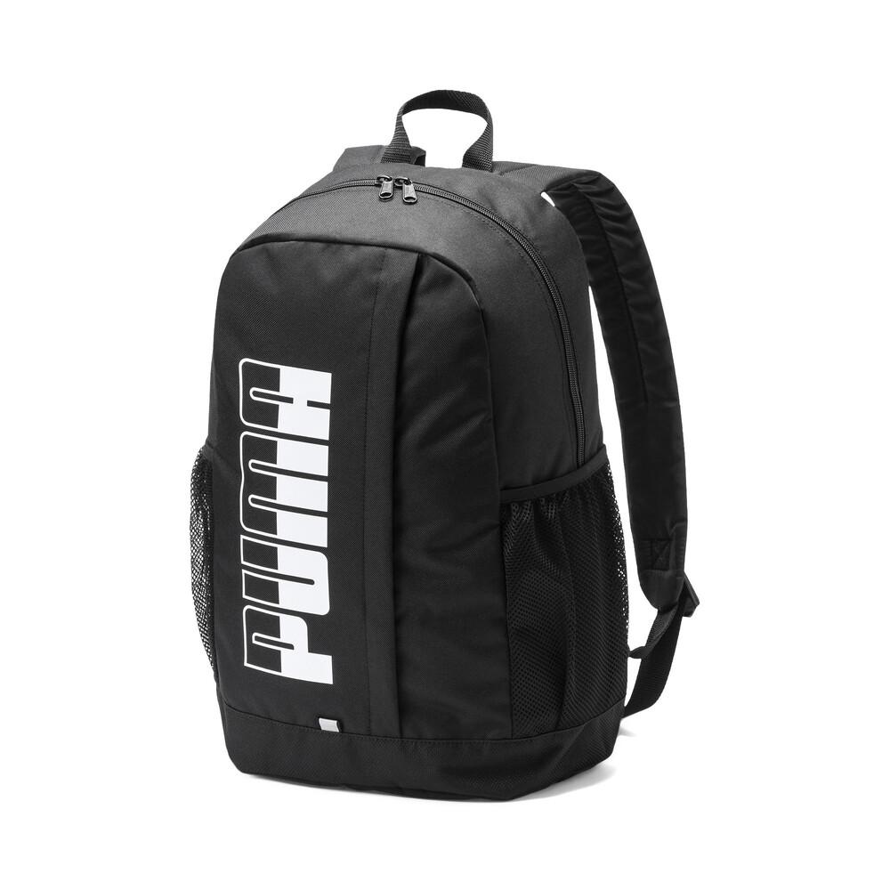 Изображение Puma Рюкзак PUMA Plus Backpack II #1