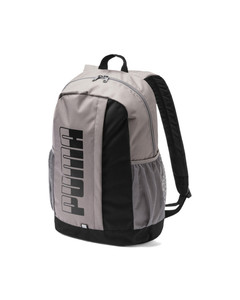 Image Puma Plus II Backpack