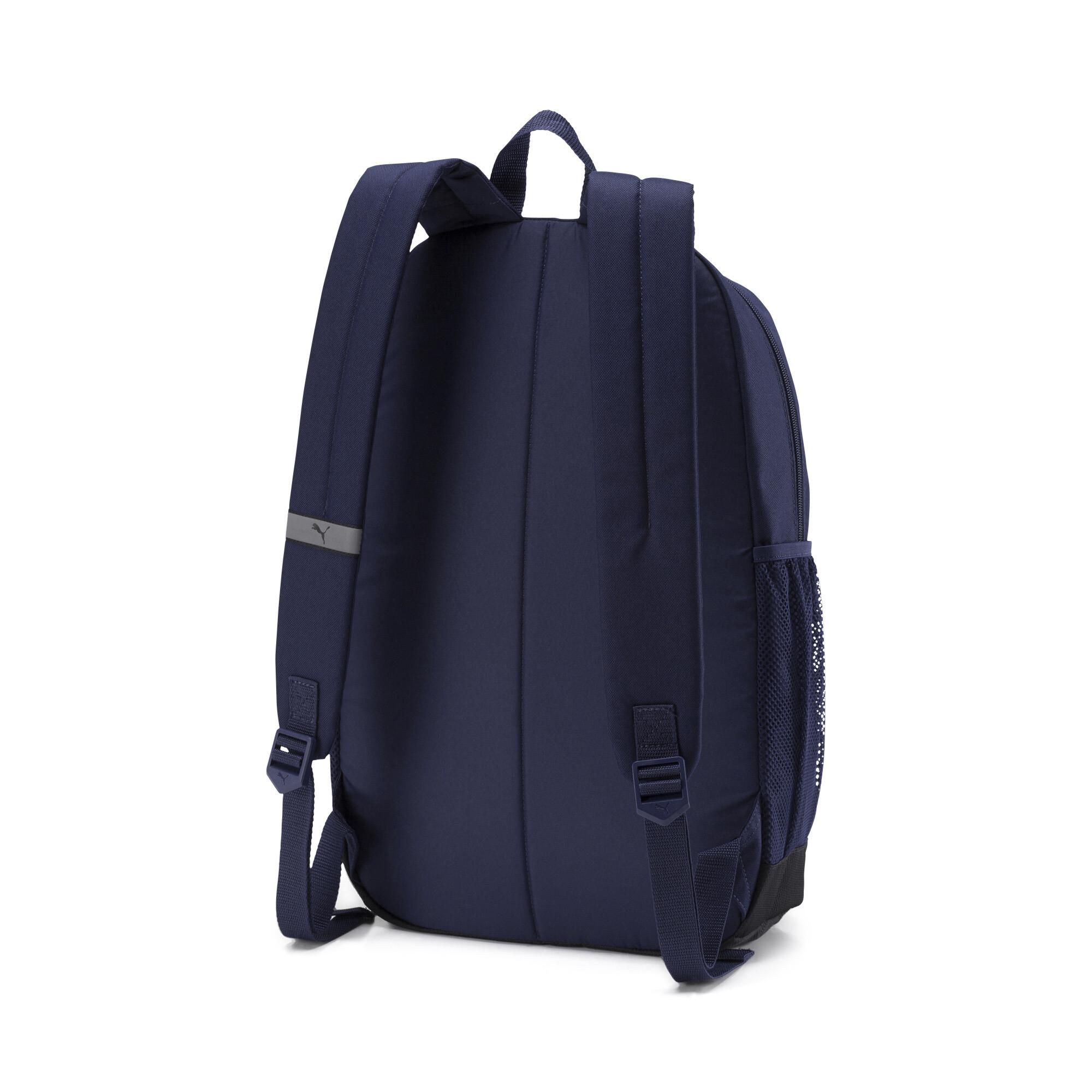 Image Puma Plus II Backpack #2