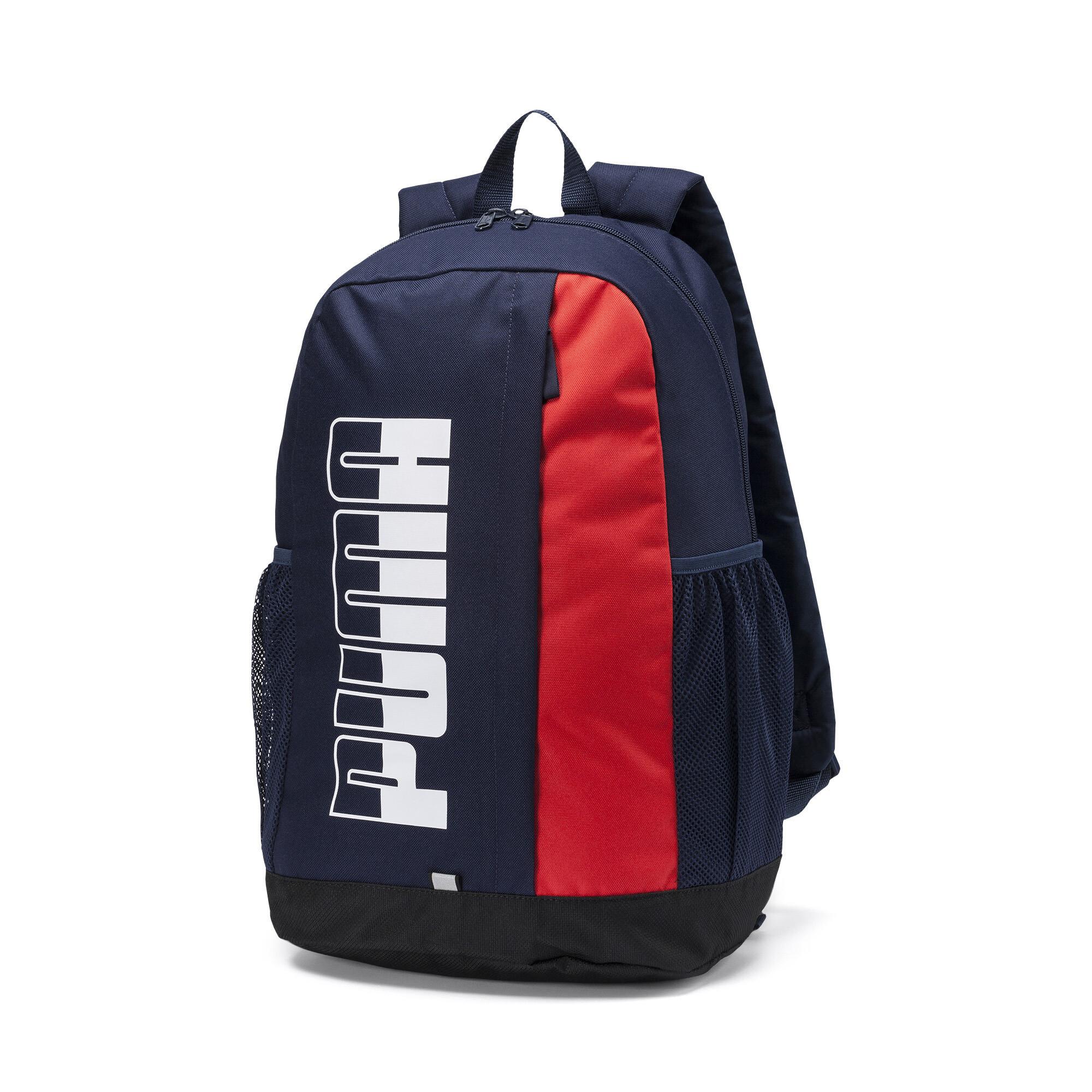 c62021e49a4 Backpacks & Bags - Accessories - Mens