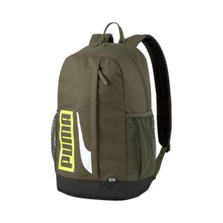 Image PUMA Plus II Backpack