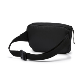 Thumbnail 2 of Plus Waist Bag II, Puma Black, medium