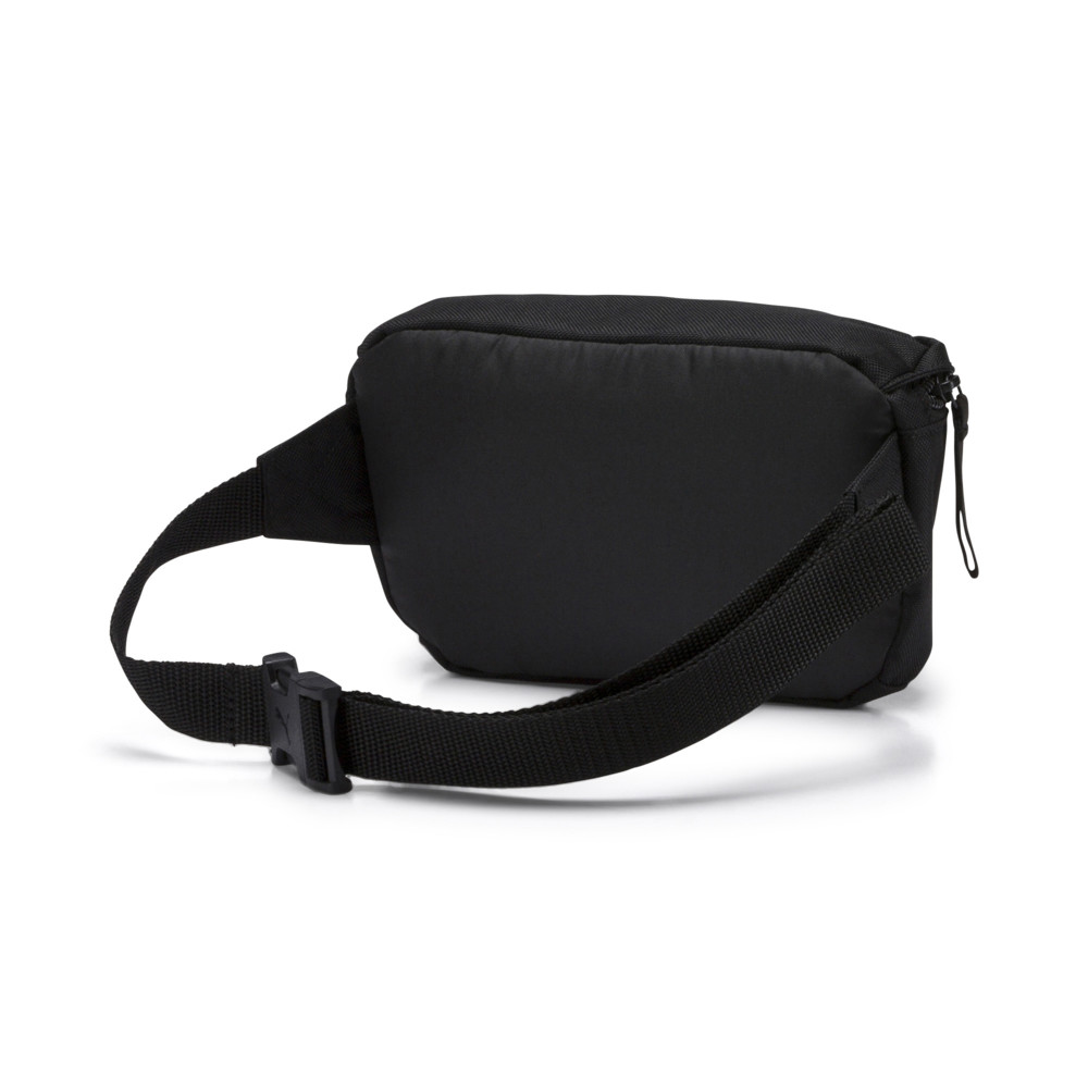 Image Puma Plus Waist Bag II #2