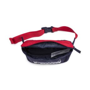 Thumbnail 3 of Plus Waist Bag II, Peacoat-High Risk Red, medium