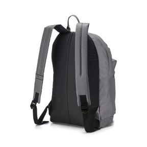 Thumbnail 3 of Classic Backpack, Charcoal Gray, medium