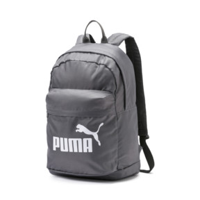 Thumbnail 1 of Classic Backpack, Charcoal Gray, medium