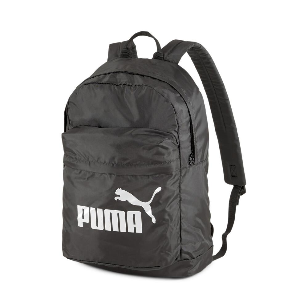Görüntü Puma CLASSIC Sırt Çantası #1