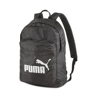 Görüntü Puma CLASSIC Sırt Çantası