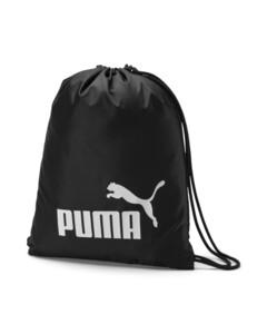 Image Puma Classic Gym Sack