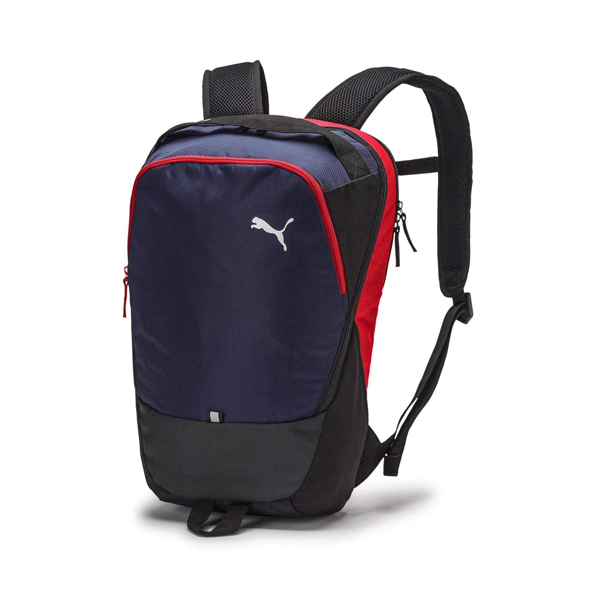 Image Puma PUMA X Backpack #1